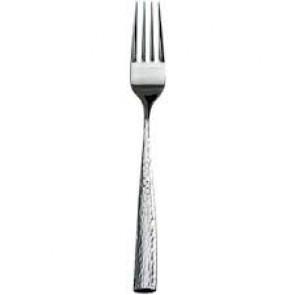 Anvil Serving Fork