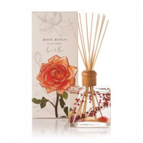Apricot& Rose Reed Diffuser