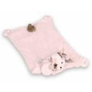 Belly Blanket Wiggles