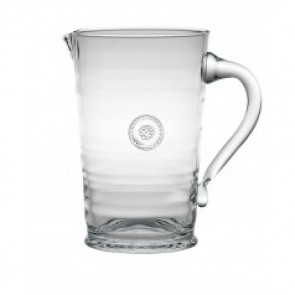 B&T Pitcher Clear