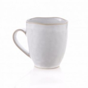 Burlington Cloud Mug 12Oz