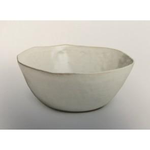 Burlington Cloud Serving Bowl