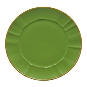 Charger Green