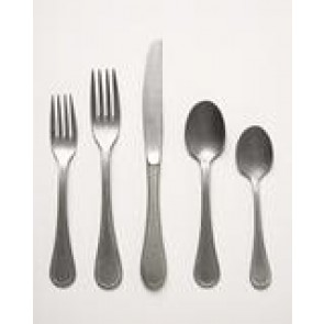Coventry Stainless 5Pc Pl Set