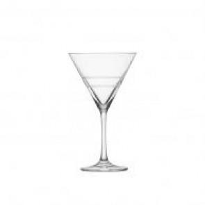 Crafthouse Martini Set/4 9.9Oz