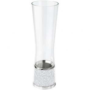 "Crystalline Vase 11"""