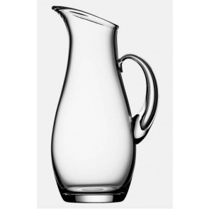 Difference Pitcher 11""