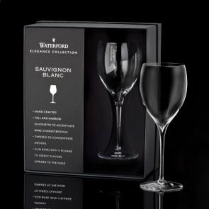 Elegance Sauvignon Blanc