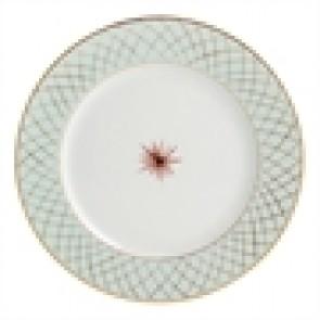 """Etoiles Dinner Plate 10.2"""""""