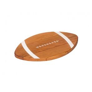Football Cheese Board