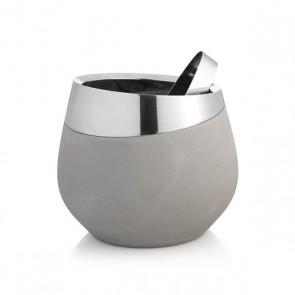 Forte Ice Bucket