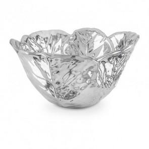 Garden Cabbage Bowl (Lg)