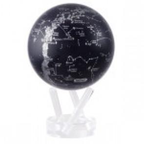"Globe 4.5"" Constellation"