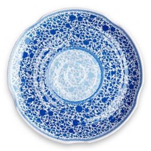 """Heritage Serving Platter 16""""Rd"""