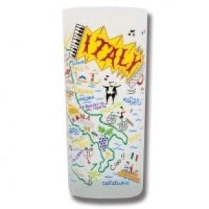 Italy Hiball Each