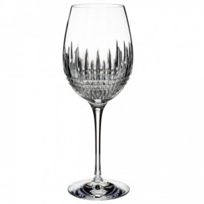 Lismore Diamond Essence Goblet
