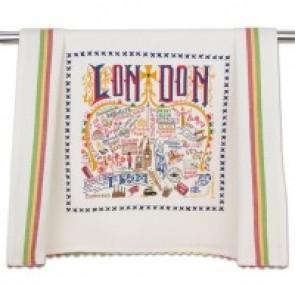 London Dish Towel
