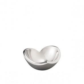 Love Bowl Mini Heart