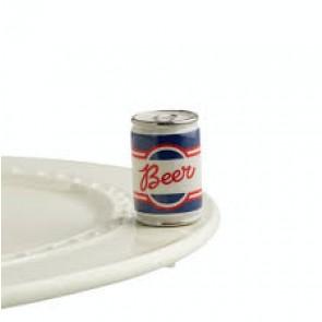 Minis: Beer Me