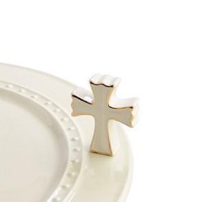 Minis: Cross