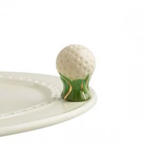 Minis: Golf Ball