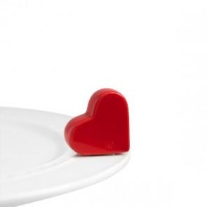 Minis: Heart
