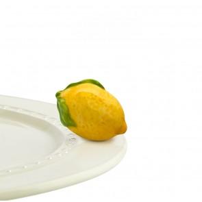 Minis: Lemon Squeeze