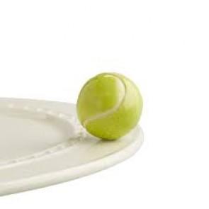 Minis: Tennis Ball
