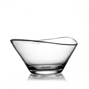 """Moderne Bowl 9"""""""