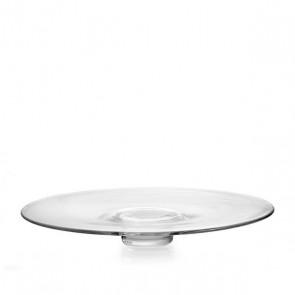 """Moderne Platter 15"""""""