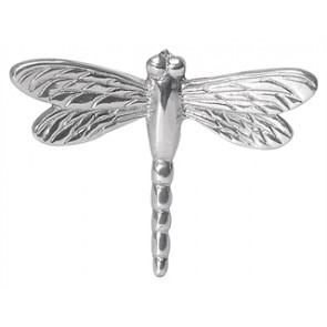 Napkin Weight Dragonfly