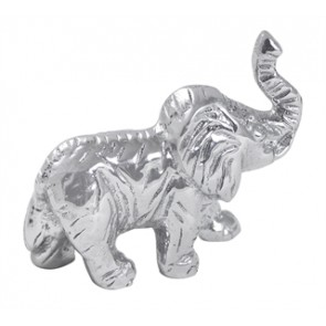 Napkin Weight Elephant