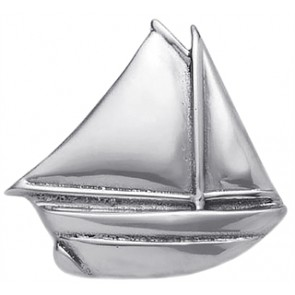 Napkin Weight Sailboat