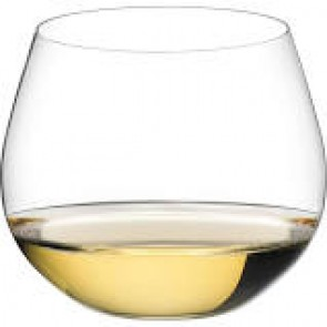 """O----""""Oh"""" Chardonnay"""