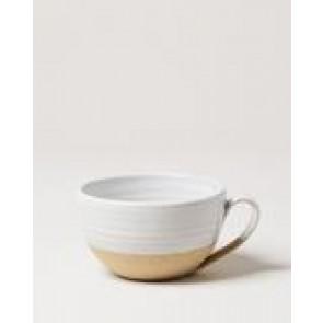 Pantry Mug Large