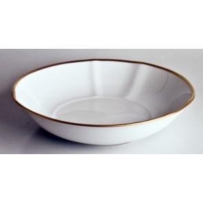 Simply Elegant Soup Bowl
