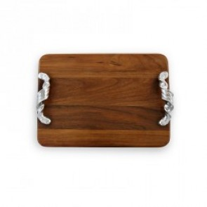 Soho Torza Cutting Board Rect