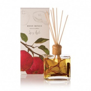 Spicy Apple Reed Diffuser