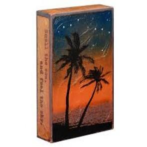 Spiritiles #180 Sunset Beach