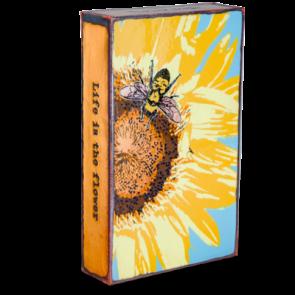 Spiritiles #199 Nectar