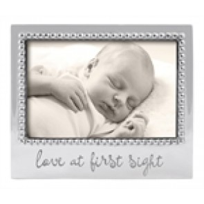 "Statement Frame ""Love At First"