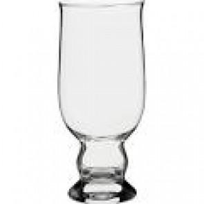 Ultimate Cider Glass