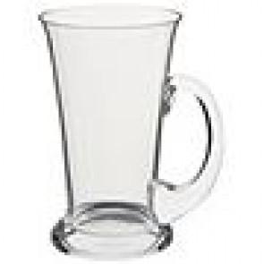 Ultimate Tankard Glass