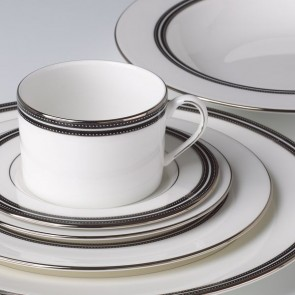 Union Street Place Setting 5Pc