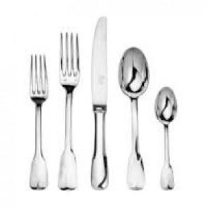 Vieux Paris Serving Spoon