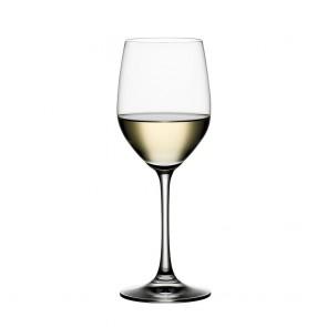 Vino Grande Chardonnay Lg Whit