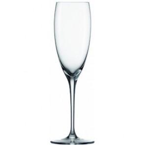 Vino Vino Champagne