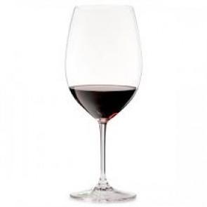 Vinum Bordeaux Cabernet