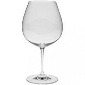 Vinum Burgundy