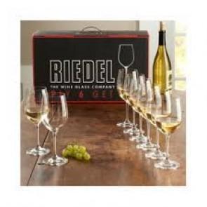 Vinum Chardonnay Buy 6 Get 8